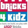 B4Kidz_logo_RGB_STACKED-01