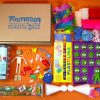 InspirEd Animation Model Maker Kit
