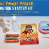 Mini-Model-maker-no-logo-01